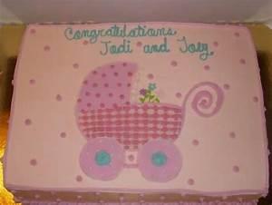 Best 25+ Baby shower cake sayings ideas on Pinterest ...