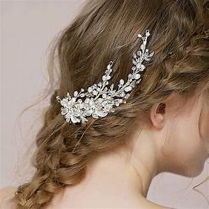 Where Can I Buy Wedding Hair Accessories Where Can I Buy