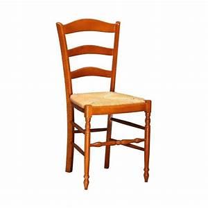 Chaise En Bois : chaise en bois et chaises de cuisine en bois chaises ~ Melissatoandfro.com Idées de Décoration