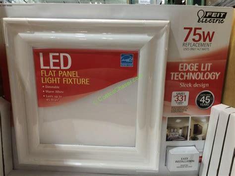 feit energy led bulb at costco costcochaser