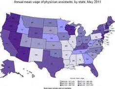 images  physician assistant  pinterest