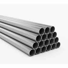 Tube Acier Rond : tube acier rond acier fer et alu ~ Melissatoandfro.com Idées de Décoration