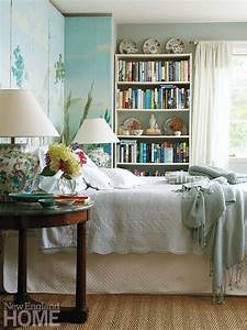 Inspired, By, Rooms, With, Books