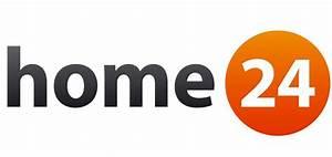 Home 24 De Möbel : home24 gratis versand versandkostenfrei bestellen ~ Bigdaddyawards.com Haus und Dekorationen