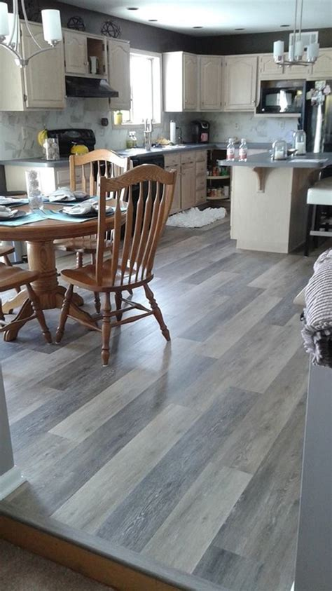 coretec plus flooring blackstone oak is the floor color blackstone oak thanks