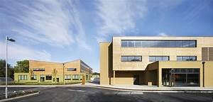 NBT insulates multi award winning Waingels College