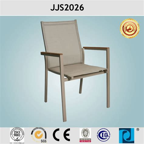 value city outdoor furniture set chair jjs2026 buy value