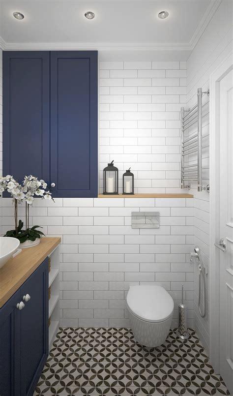 Design My Own Bathroom by Bathroom Designs Idea Can I Design My Own Bathroom Dom