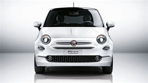 Fiat Dimensions by Fiat 500 Sizes And Dimensions Guide Carwow