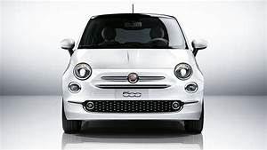 Fiat 500 Sizes And Dimensions Guide