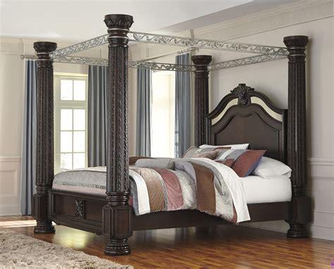 Ashley Bedrooms Sets Elegant Ashley Furniture Bedroom