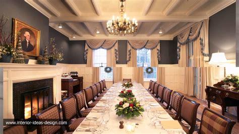 luxury drawing room design interior design ideas luxury living room youtube