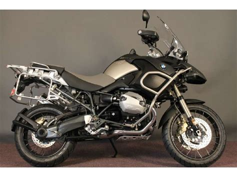 R1200gs Adventure For Sale by 2013 Bmw R 1200 Gs Adventure For Sale On 2040 Motos