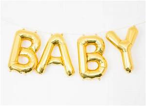 balloons jumbo balloons helium balloons sweet pea parties With mini mylar letter balloons