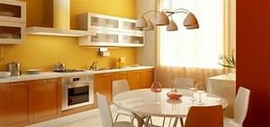 Wandfarbe Küche Feng Shui : frische gestaltungsideen mit feng shui farben f r ihre wohnung ~ Buech-reservation.com Haus und Dekorationen