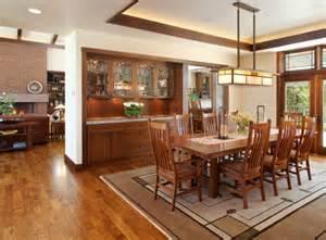 ceiling lights for kitchen ideas faux plafond design pour votre salle à manger