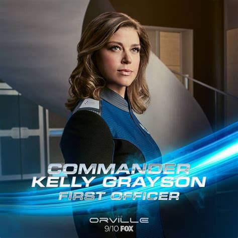 kelly orville actress 4189 best women of science fiction images on pinterest