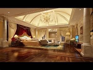 Mukesh Ambani House Interior Designer : Interior Ideas ...