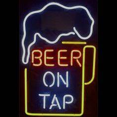 1000 images about Neon Bar Signs on Pinterest