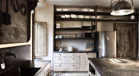 belgian kitchen design belgian kitchen design belgian design kitchen a 1580