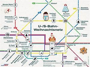 S Bahn Karte München : toller service des hvv weihnachtsmarkt und gl hwein fahrplan hamburg zwei das beste aus ~ Eleganceandgraceweddings.com Haus und Dekorationen