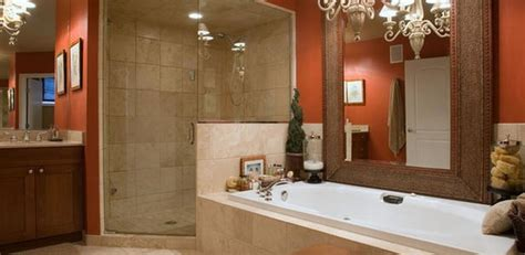 bathroom tile color ideas bathroom appealing and brown color ideas with white