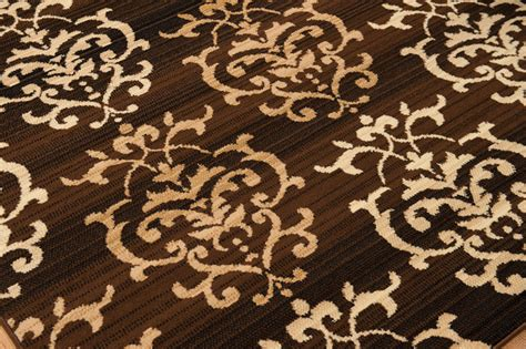 Rugs Dallas by United Weavers Area Rugs Dallas Rugs 851 10750 Countess