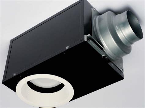 panasonic bathroom exhaust fan with humidity sensor