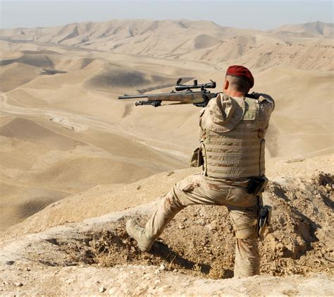 sniper wallpaper  images