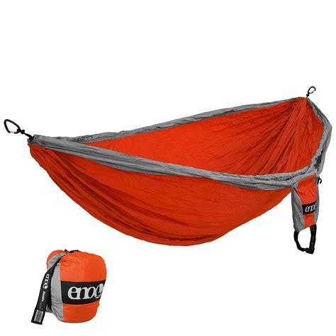 eno hammock straps eno deluxe onelink hammock sleep system bug net