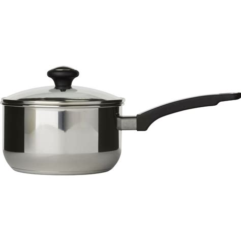 prestige everyday  piece stainless steel induction  stick pots  pans set reviews