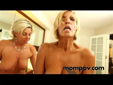 Two Hot Milfs Gets Fucked In Hotel By Young Cock Xvideos Com