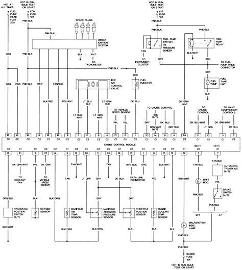 wiring diagram 22 wiring diagram images wiring