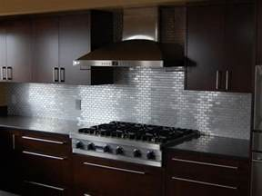 kitchen stove backsplash ideas modern kitchen backsplash design ideas stroovi