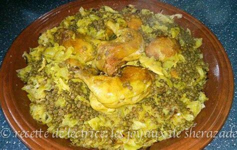 jeux de cuisine pizza rfissa au poulet marocaine les joyaux de sherazade