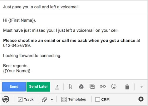 cold call email 5 cold email templates that actually get responses bananatag