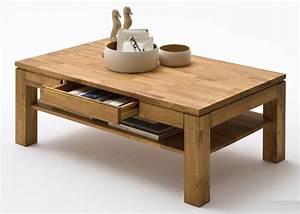 Table Basse En Bois Flotté : table basse design en bois sheesham gorgia ~ Preciouscoupons.com Idées de Décoration