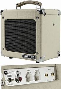 The Best Tube Amps For Guitar - Combo  100 To  1000