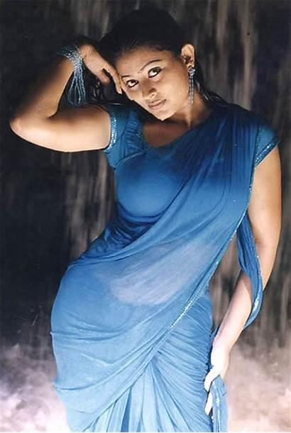 Sneha Actress Wiki Age Bikini Height