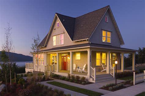 Top Photos Ideas For Wrap Around Porch Homes by Astounding Wrap Around Porch House Plans Decorating Ideas