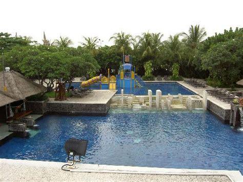 Picture Of Hard Rock Hotel Bali, Kuta