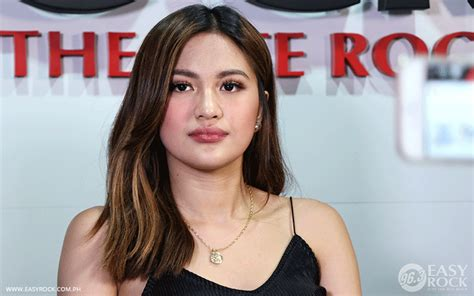 julie anne san jose universal records julie anne san jose launches new song nothing left 96