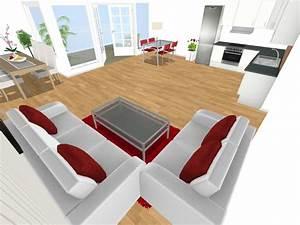 Wandgestaltung Online Planen Kostenlos : raumplaner badezimmer ~ Bigdaddyawards.com Haus und Dekorationen