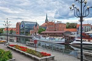 Cinema City Bydgoszcz : focus mall ~ Watch28wear.com Haus und Dekorationen
