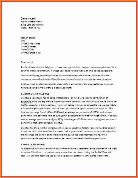 Essays on identity and culture essay on teamwork and collaboration rhetorical analysis essay on the things they carried research proposal summary pdf research proposal summary pdf