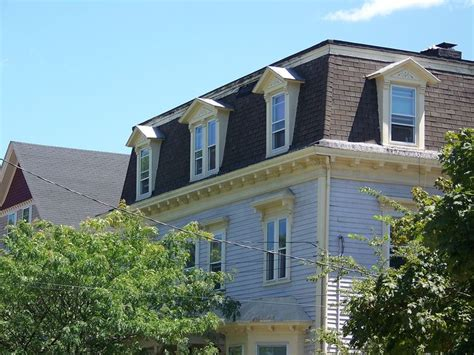 images  mansard roof  pinterest