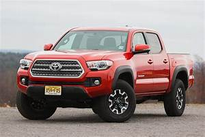 2017 tacoma invoice price best new cars for 2018 With tacoma invoice price
