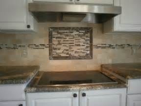 Tile Backsplashes For Kitchens Integrity Installations A Division Of Front Range Backsplash June 2011
