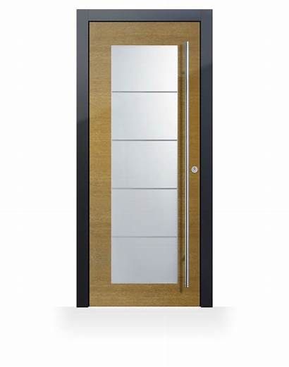 Doors Door Styles Modern Contemporary Vista