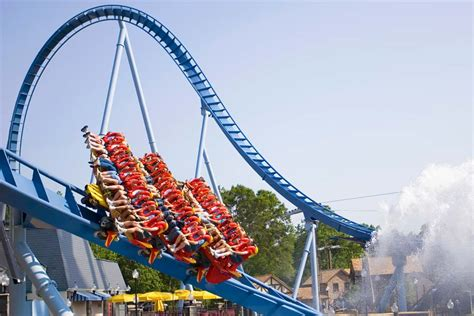 busch gardens prices 2 tickets bgw 1 day williamsburg vacation packages